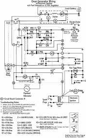generac rv generator wiring diagram wiring diagram 22000 watt generac generator wiring diagrams