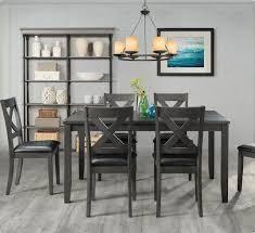 How can i get free furniture near me? Furniture