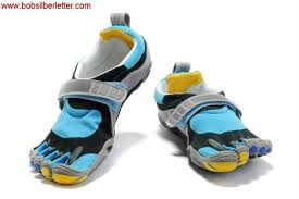 Vibram Five Fingers Bikila Size Chart Brands Shoes And Clothing Discount For Sell Vibram