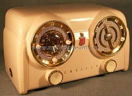 d radio crosley radio and television toronto d 25 11 120 crosley radio and id 415438 radio