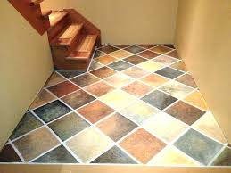 can you paint ceramic floor tile how to paint ceramic tile in kitchen large size of