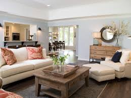 Interior Design Living Room Colors 25 Best Ideas About Hgtv Living Rooms On Pinterest Room Color