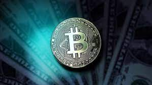 Some of the main markets where btc trading is available are Bitcoin Peaked 2 Years Ago New Competition Is On The Way Barron S