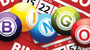 Understanding the Game of Bingo in 7 Steps - The Ginger Cafe