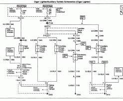 06 duramax starter wiring diagram brilliant ac wiring diagram 2006 06 duramax starter wiring diagram creative 2008 silverado stereo wiring harness 2001 chevy suburban radio 06