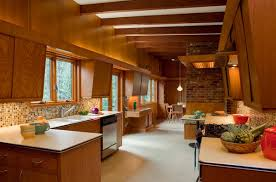 Mid Century Modern Home. Email; Save Photo. Wooden Beams. Craftsman Design  And Renovation Good Looking