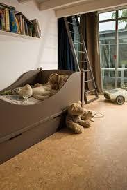 cork flooring bedroom. Interesting Flooring Cork Flooring In A Kidu0027s Bedroom And Flooring Bedroom
