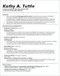 Sample Healthcare Resumes Freelance Writing And Editing Jobs And