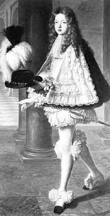 Baroko Historicky
