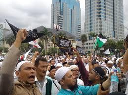 Islam and blasphemy Wikipedia