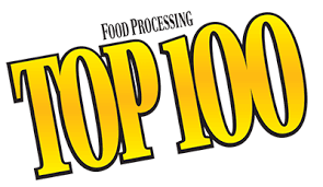 Top Food And Beverage Companies In The U S And Canada