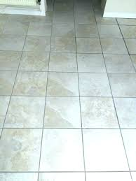 how to clean ceramic floor how to clean porcelain tile floors without streaks beautiful how to