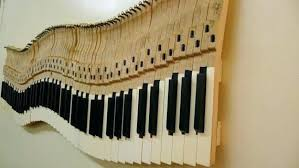 piano wall art excellent keys pianos and key room the piano canvas wall art keyboard  on piano harp wall art with baby grand piano wall art piano canvas wall art grand beautiful