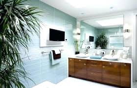 bathroom decoration medium size green and brown bedroom decor bathroom ideas decorating decoration cozy olive green