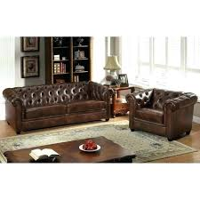 abbyson channing leather sectional sofa ch 3 2 top grain set fresh sofas amazing brown living abbyson metropolitan leather sectional