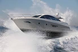 Image result for boating negligence