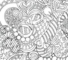 Advanced Coloring Pages For Adults Advanced Coloring Pages Full Size