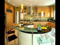 G Shaped Kitchen Layout G Shape Kitchen Design Best Attractive Home Design