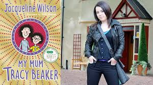 They do everything together.jess thinks tracy is the best mum ever, even when she shouts at her teachers!tracy has made the perfect home for jess. Dani Harmer To Return As Tracy Beaker In Tv Adaption Of My Mum Tracy Beaker Tv Tellymix
