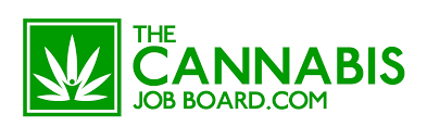 Image result for cannabis industry jobs