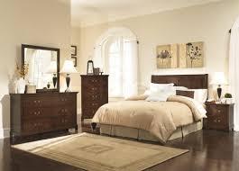 Mirrored Headboard Bedroom Set Design487350 Bedroom Set With Mirror Headboard Mirror