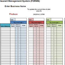 inventory control spreadsheet template excel spreadsheet templates inventory control