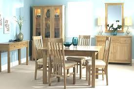 oak diningroom tables fearsome oak dining room set solid oak dining room sets home oak dining oak diningroom tables used