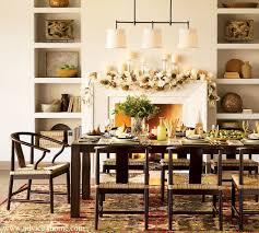 dark dining room furniture. delighful furniture dark brown hardwood dining table and latest chair design in room  150x150 latest dining table throughout dark room furniture p