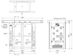 standard sliding door width french door width cool french door refrigerator 1 2 width french door standard sliding door width