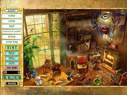 The best sherlock holmes games selection for free on miniplay.com. Sherlock Holmes Hidden Object Mysteries On The App Store