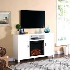 led electric fireplace insert china stone i dynasty