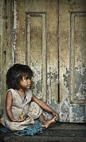 standing behind poverty cause and effect essay sample poverty