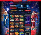 Надежное официальное казино Вулкан