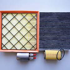 Ac Filters Orlando Popular Cruze Oil Filter Buy Cheap Cruze Oil Filter Lots From