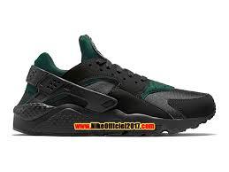 gucci nike shoes. officiel nike air huarache x gucci (gs) women´s cheap shoes black