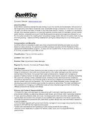New Resume For It Panies Resume For It Panies Companies That Make