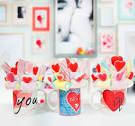 regalos personalizados para san valentin coslada