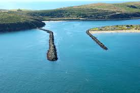 Bodega Harbor Inlet In Ca United States Inlet Reviews