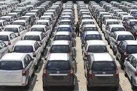 Mobil mewah adalah mobil yang masuk kategori barang mewah. Uqiam4r1la0 Ym
