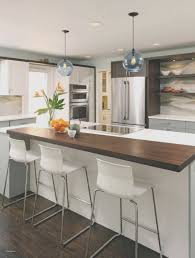 Kitchen marble top Kitchen Countertops Cool Kitchen Island Table Combo For Your House Decor Marble Top Kitchen Island Table Looks Waxsinfo Kitchen Marble Top Kitchen Island Table Looks Like Small Combo With