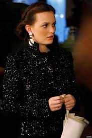 146 best images about Fashion and Style Gossip Girl on Pinterest