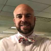 Brandon Wellman - System Analyst - GEICO   LinkedIn