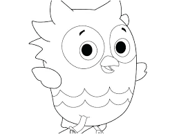 Pbs Wild Kratts Coloring Pages Pbs Coloring Pages Daniel Tiger