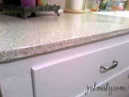 Lazy Granite Tile For Kitchen Countertops Lazy Granite Tile For Kitchen Countertops Youtube Kitchen