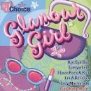 DJ's Choice: Glamour Girl