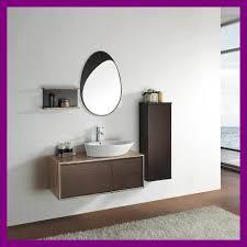single bathroom vanities ideas. Uncategorized Bathroom Sink Vanity Stunning Single Vanities And Double Of Ideas Dry Popular