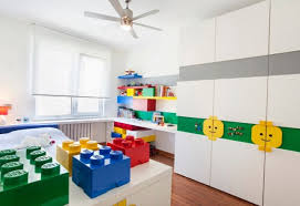 lego furniture for kids rooms. Children-on-the-topic-of-Lego-1.jpg Lego Furniture For Kids Rooms M