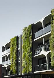 Small Picture 115 best Outdoor vertical gardens and green walls images on
