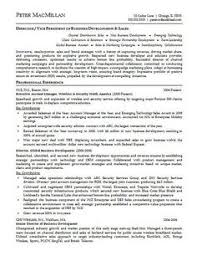 Pharmaceutical Sales Representative Resume Samples | Creative Resume ...