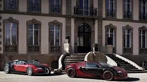 Crash test bugatti chiron sur arma3 config pc : Bugatti Test Driver Tells His Story About Veyron Crash At 248 Mph